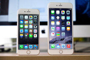 Best Price in town, iPhone 5S, SE, 6, 6S,6 Plus, 7 start at $175