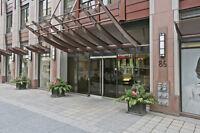 85 Bloor Street East Suite 1110 | Yonge & Bloor | Toronto