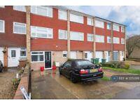 4 bedroom house in Cam Mead, Aylesbury, HP21 (4 bed) (#1215086)