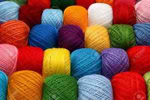 Please Donate Yarn for those in need! Peterborough Peterborough Area image 1