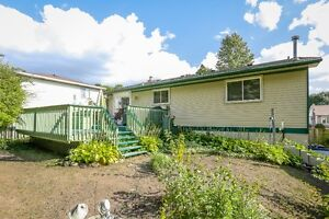 Great Cambridge Home with Quick Access To the 401 Cambridge Kitchener Area image 10
