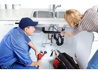 Reliable plumber in Kent area