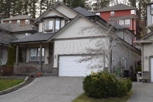 GORGEOUS HOME ON PROMONTORY!! 4 BDR & COULD BE 5!!