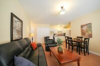 Extended Stay Furnished Suites - Monthly or Weekly