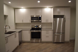 Freshly Renovated Home for Rent