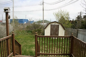 One bedroom apartment minutes from Stavanger St. John's Newfoundland image 4