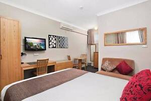 East Maitland Best Western Endeavour Hotel 4 nights accom Watanobbi Wyong Area Preview