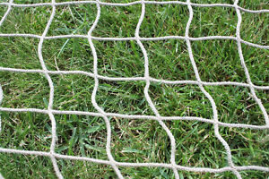 Used High Quality Commercial Fishnet Garden Ponds Sports Decor Comox / Courtenay / Cumberland Comox Valley Area image 5