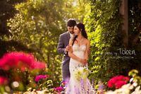 2017/2018 Wedding Photography