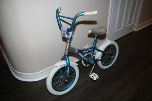 "14"" Bicycle for kids - Good Condition"