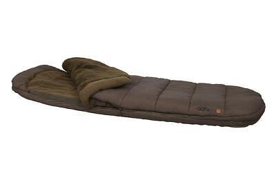 Fox Duralite 5 Season Sleeping Bag / Carp Fishing