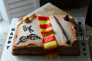 Custom Cakes and Desserts! Kitchener / Waterloo Kitchener Area image 6