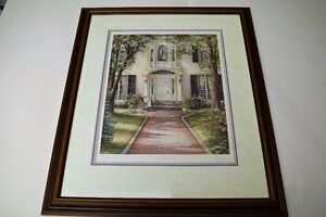 "Trisha Romance ""The Pathway"" Kitchener / Waterloo Kitchener Area image 1"