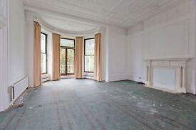 3 bedroom flat in Hamilton Terrace, St Johns Wood, NW8