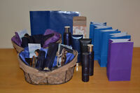 Monat Hair Products // Join the Hair Revolution!!!
