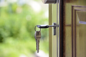List with SASH to sell your property