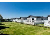 Static Caravan Pevensey Bay Sussex 2 Bedrooms 6 Berth ABI Fairlight 2018