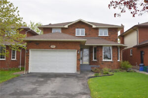 STUNNINGLY RENOVATED GRIMSBY HOME...