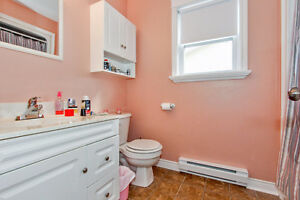 Single Family Home Available in Conception Bay South St. John's Newfoundland image 14