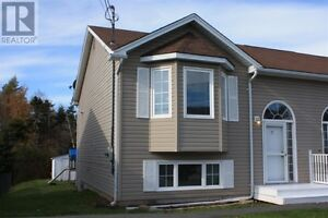 Beautiful 3 bedroom house for rent 37 Brookview Drive