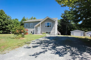 1356 Myra Rd - $232,500 - 3 Bdrm with Garage in Porters Lake!
