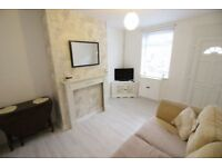 Spaious 1 BED Available NOW!!!!