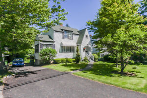 Attention Investors ~ 495 St. Margaret's Bay Road ~Open House