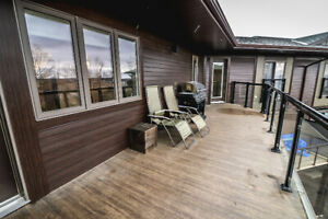 Stacked Townhouse, perfect for young family! 12-23 Echovalley Dr