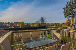 LOCATION, LOCATION!!! At the edge of Westmount & Byron London Ontario image 9