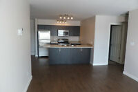 2 bed+1 bath - 1 month FREE -$399 deposit! FREE In-suite laundry