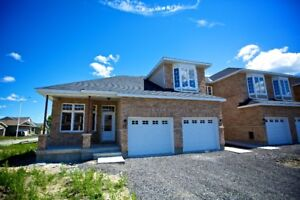End Unit Bungalow in Arnprior