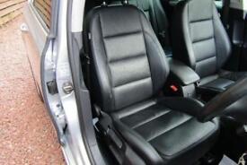 2011 Volkswagen Golf 2.0 TDI GT 5dr