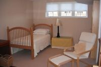 Kingston West End Room For Rent in Private Home