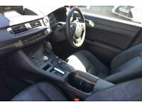 2020 Lexus CT HATCHBACK 200h 1.8 5dr CVT Auto Hatchback Petrol/Electric Hybrid A