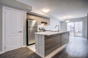 BRAND NEW TOWNHOME FOR RENT IN OSHAWA! NEAR UOIT!!