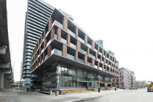 Sun Drenched Gorgeous Condo In The Heart Of Downtown!