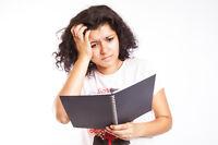 Elementary and High School Tutoring - Experienced Teacher
