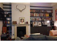 3 bedroom flat in Greenway Lane, Charlton Kings, CHELTENHAM, Gloucestershire, GL52