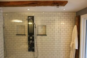 Renovations, Basement, Kitchen, Bathroom Kitchener / Waterloo Kitchener Area image 3