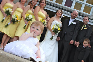STUNNING AFFORDABLE WEDDING PHOTOGRAPHY & VIDEO Kitchener / Waterloo Kitchener Area image 9