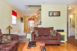 Single Family Home Available in Conception Bay South St. John's Newfoundland image 2