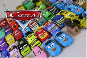 Looking for - LOT of Cars Brand Dinky Toys