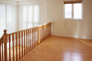 Old Kennedy / Steeles 2 bedroom condo townhouse for lease