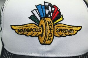 97th Indianapolis 500 Motor speedway cap/hat May 26th 2013 Kingston Kingston Area image 2