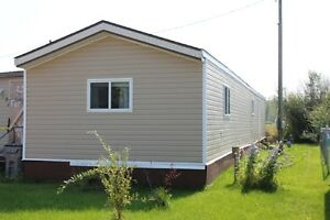 Mobile home for sale ** price reduced**