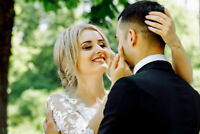 All Day Wedding Photography $899