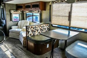 2014 Keystone RV Kingston Kingston Area image 13