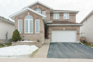 SMRT- 2100 sq ft home in East End- Move in Ready!