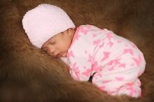 (100% Free) Maternity, Baby. Couple or Family Photography !!! Doonside Blacktown Area Preview