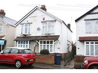 3 bedroom house in Swains Lane, High Wycombe, Buckinghamshire, HP10